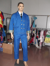 walson gay men costumes women costume japanese school girls sexs photo