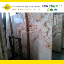 White onyx stone price