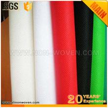China Factory Wholesale Rayon tnt nonwoven Fabric