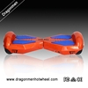 high quality drifting scooters self balancing electric scooter 2 wheel