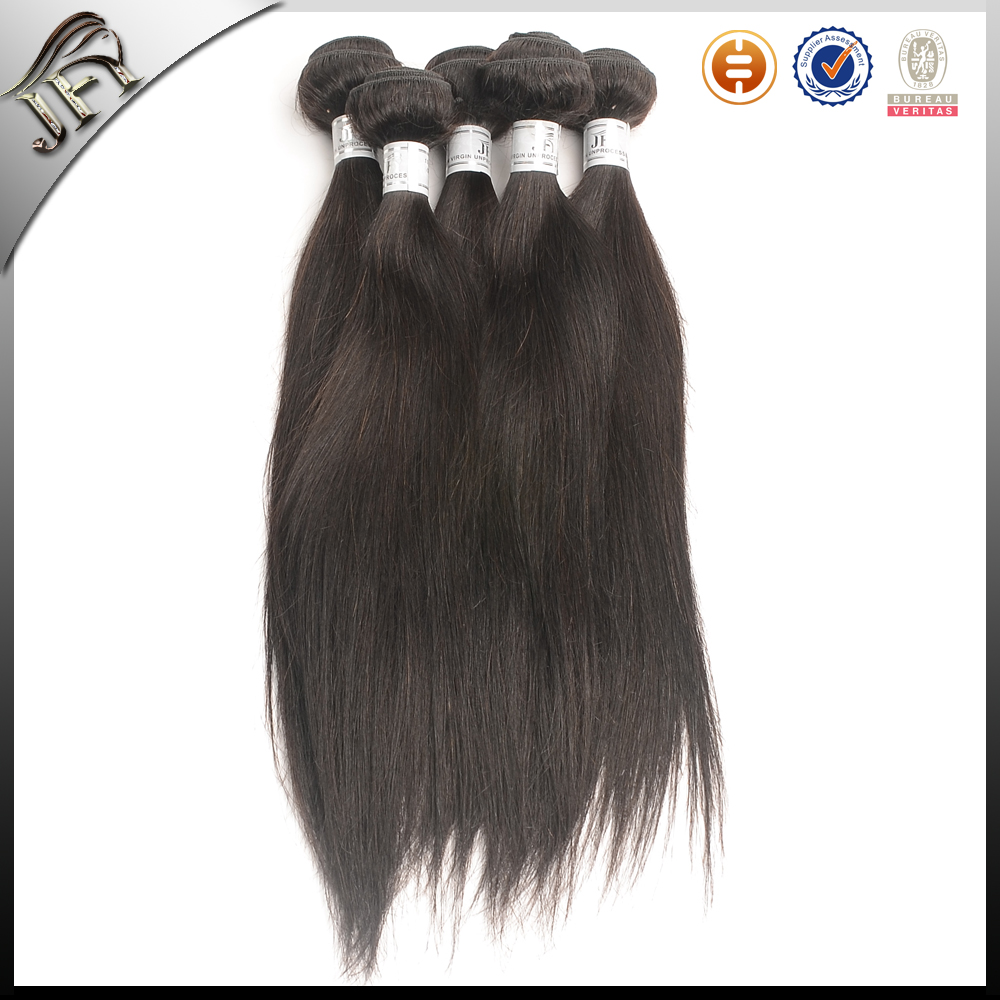 Buy Cheap Hair Extensions Online India Hair Extensions