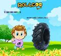 Radial rodas e pneus agrícolas 18.4-34 e pneu do trator agrícola 16 9-28 para venda