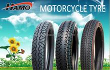 MOTORCYCLE TUBE TYRE 2.75-17 2.75-18