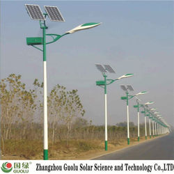 German standard Best LED lamp solar cells in pakistan lithium battery Gel battery