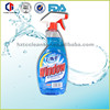 32oz Bottle Packing Automatic Glass Cleaner