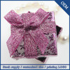 Wholesale Gift Items For Resale 5x5x3cm Paper Beautiful Jewelry Box Ring Box
