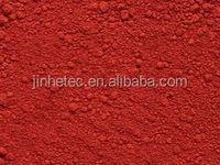 buy color bitumen color asphalt