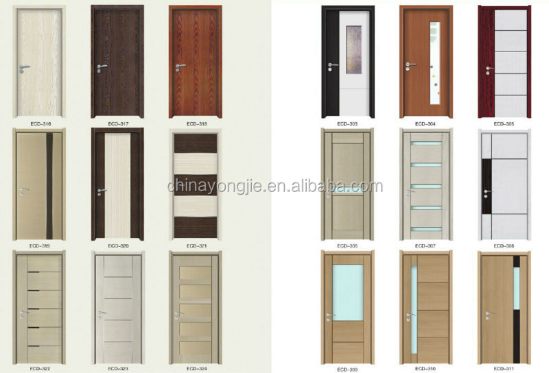 Door skin plywood home depot for modern house design buy for Plywood door design