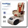 wholesale folding chairs / body massager / beauty salon equipment