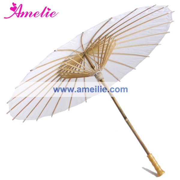 A03 Paper parasol (3).jpg