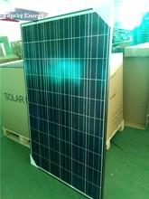 Trina 250wp solar pv module
