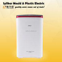 Odor absorbing material air purifier,release large amount negative ions under any operation mode
