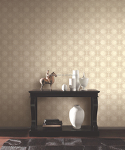 new arriavel technology project ideas free 3d vintage style wallpaper for bedroom