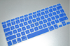 siliconewaterproof film NB for macbook keyboard protector