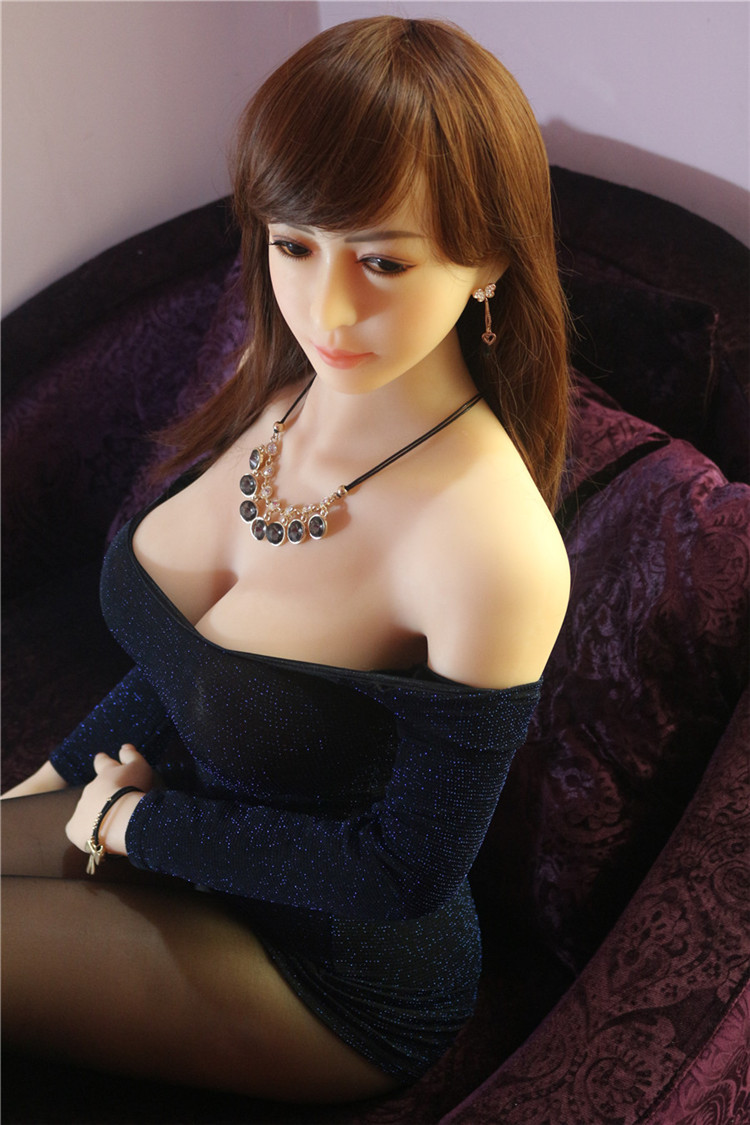 tantra massage tübingen börse erotik