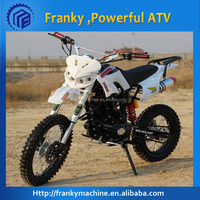 Nice design moto bike 125cc 400cc dirt bike