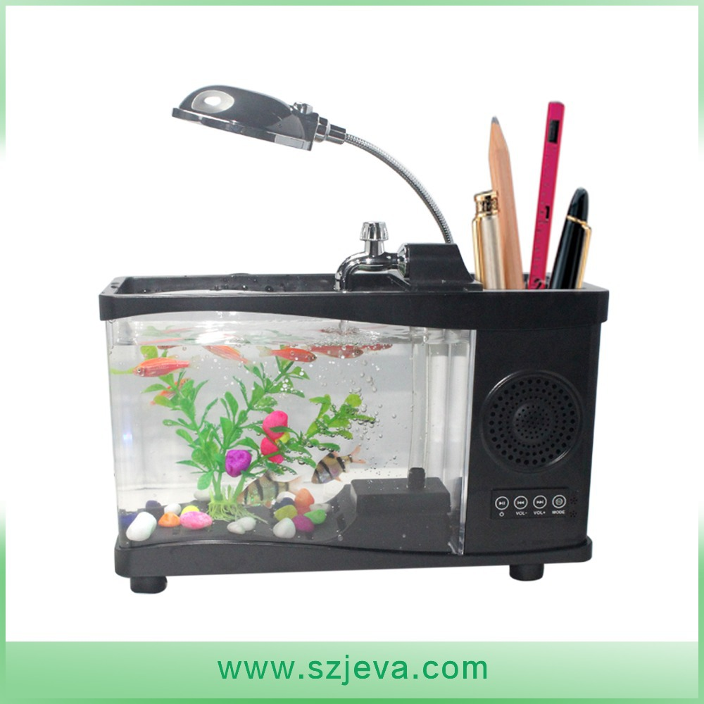New designed acrylic aquarium fish for sale buy acrylic for Acrylic fish tanks for sale