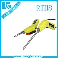 Hot Sale Power Cutting Tool Electric Nylon Rope brush Cutter