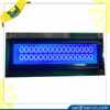 1602 16x2 Character LCD Display Module 3.3 V Blue Backlight