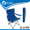 Cheap Fold camping outdoor beach chair Factory Directly