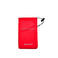 promoting brand names oem made branded wholesale bags