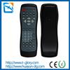 custom remote controls control remote tv electron lcd tv remote control