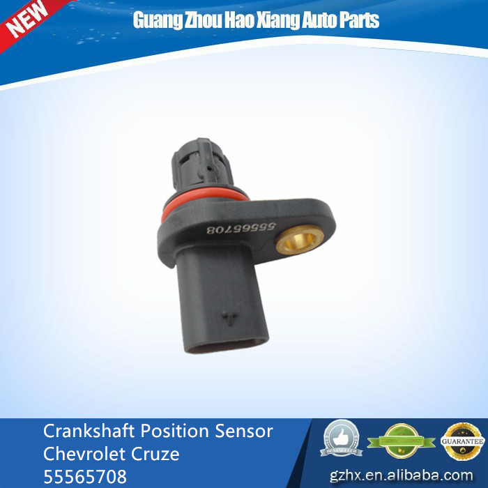 Crankshaft Position Sensor For Buick/ Chevrolet Aveo