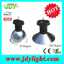 Outdoor High Efficiency 80watt LED High Bay IP65 for Storehouse