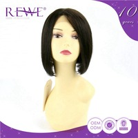 Competitive Price Tangle Free Lace Hairline Realistic Dolly Parton Wigs Catalog