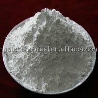 Aluminum hydroxide chemical formula