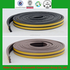 TS16949 adhesive EPDM rubber strip for door & window