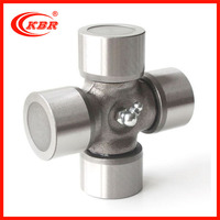 8520 KBR Machine Manufacturer of Universal Joint Cross for American Car