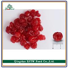 Cherry sweet cherry preserved cherry fruit