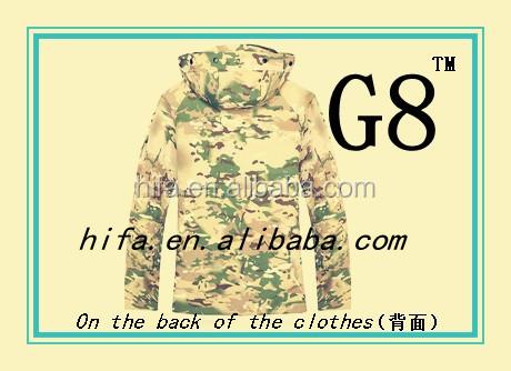 US G8 Jacket _.jpg