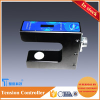 Packaging machine spare parts high quality low price ultrasonic sensor