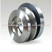 tungsten carbide disc cutters,carbide cutting wheels