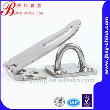 hasp, hasp lock, hasp and staple lock