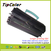 Grade A Quality Compatible Lexmark E350 Toner Cartridge Lexmark E350 With Chip And New Opc