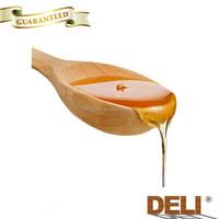 Supply 100% organic honey extract