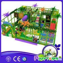 Kids playground equipment helicopter China indoor playground