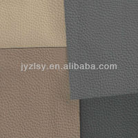 PVC Leather for Furniture