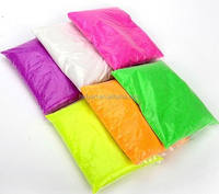 Hot sale natural colored sand