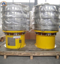 Stainless steel sieve, powder, granule, liquid from 1 to 5 layers