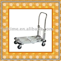 Moving tool carts PH156 with four wheels