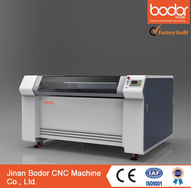 laser engraving machine sale