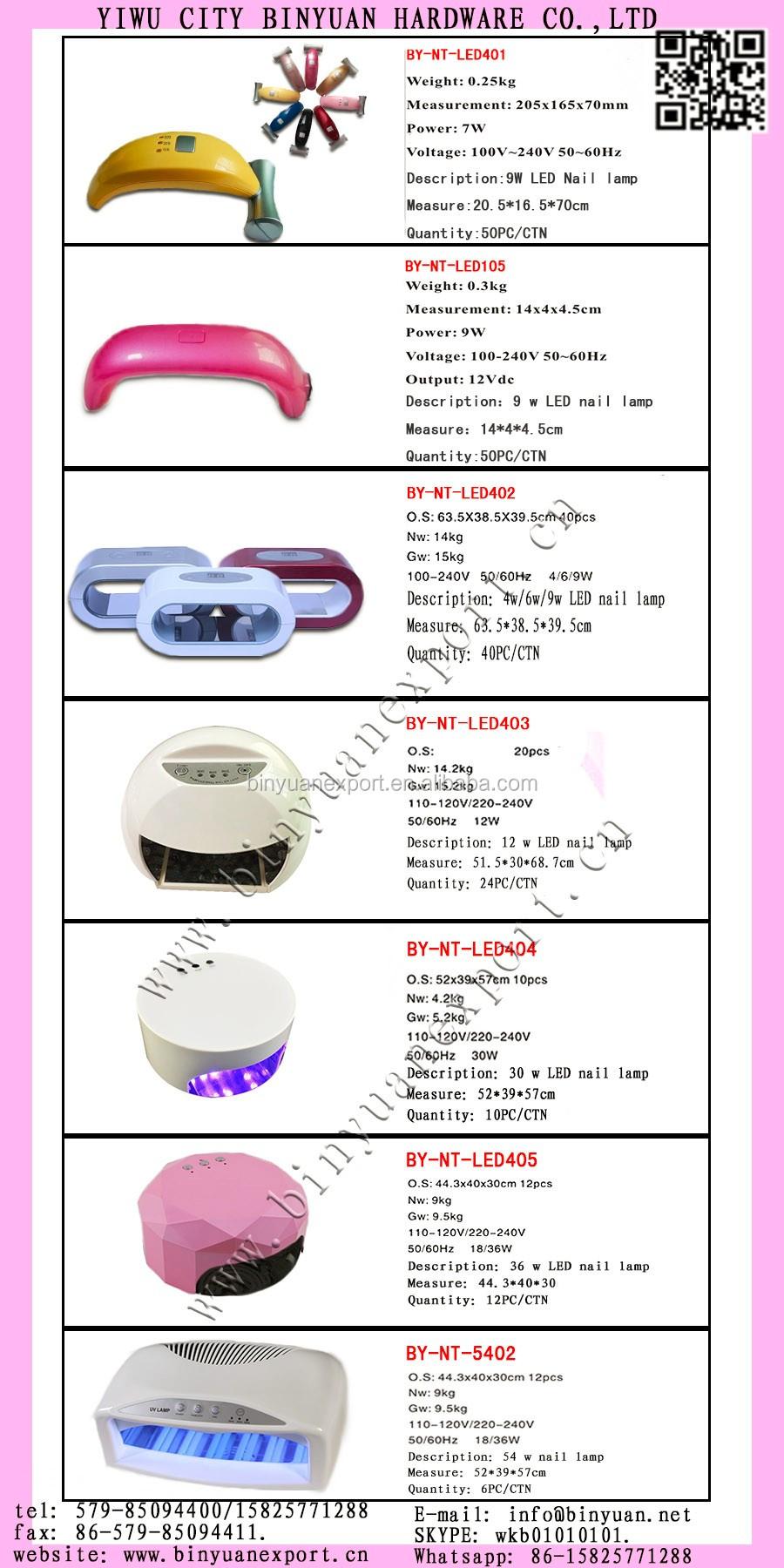 BIN Nail lamp wax heater  (3).jpg