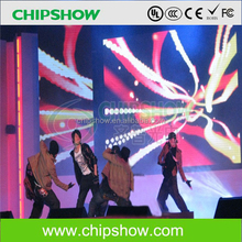 P6 SMD stage background led video wall outdoor led module