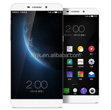 Presell Letv Le 1 Pro 64GBROM+4GBRAM 5.5 inch 4G Android 5.0 SmartPhone for Qualcomm Snapdragon 810 Octa Core FDD-LTE&WCDMA&GSM
