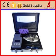 7 color photon led skin rejuvenation facial pdt beauty light led system machine