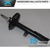 Best Car Accesssory LEXUS Parts TOYOTA LEXUS Shock Absorber for Automobiles Factory Famous Shock Absorber RX300 SXU10 334269